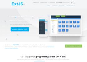 extjs.mx