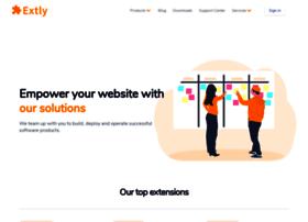 extly.com