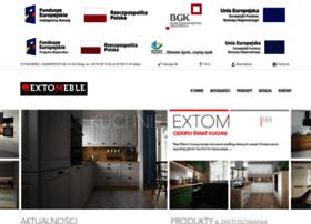 extom.com.pl