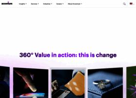 extonconsulting.com