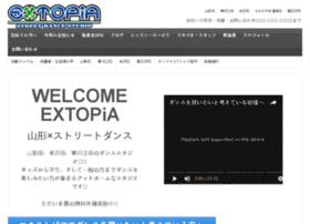 extopia.jp