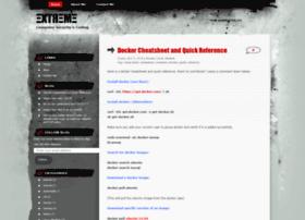 extr3metech.wordpress.com