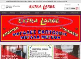 extra-large.gr