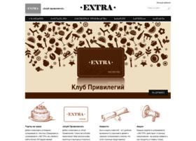 extra-retail.ru
