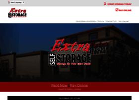 extra-selfstorage.com