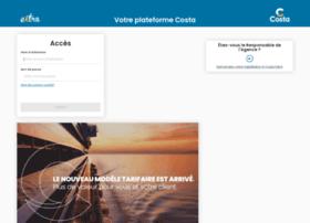 extra.costaclick.fr