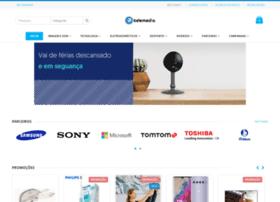 extra.telemediastore.com