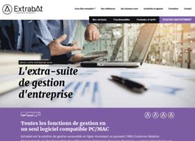 extrabat.com