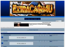 extracash4u.forumotion.com