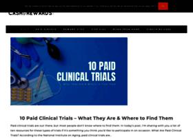 extracashandrewards.com