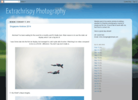 extrachrispyphotography.blogspot.com