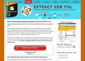 extractedbfile.com
