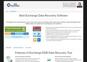 extractedbmailbox.edbrecovery.com