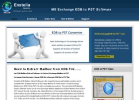 extractmailboxfrom.edbtopst-software.com