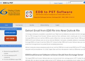 extractmailfromedb.edbtopstsoftware.com