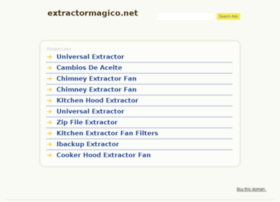 extractormagico.net