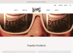 extractsolution.com