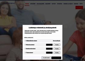 extraenergia.fi