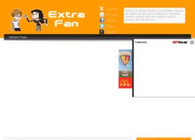extrafan.info