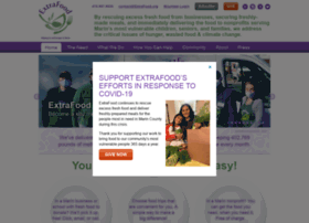 extrafood.org