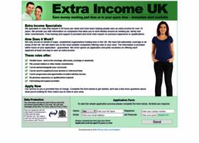 extraincome.uk