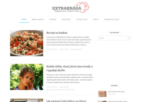 extrakrasa.cz