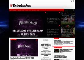 extralucha.com