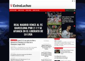 extraluchas.com