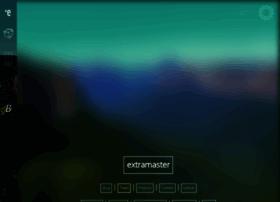 extramaster.net