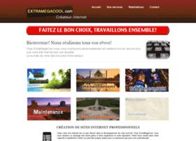 extramegacool.com