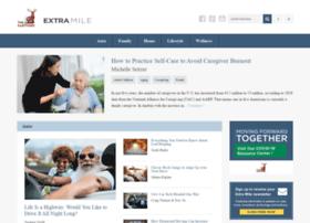 extramile.thehartford.com