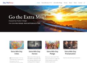 extramileamerica.org