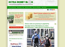extramoneyblog.com