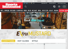 extramustard.com