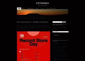 extranea.wordpress.com