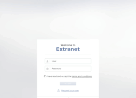 extranet-login.inditex.com