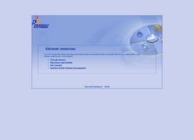 extranet.3ds.com
