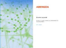 extranet.abengoa.com