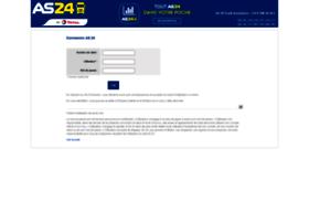 extranet.as24.com