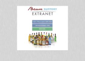extranet.beamsuntory.com