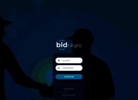 extranet.bld.com.ar