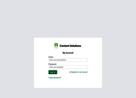 extranet.cnetcontentsolutions.com