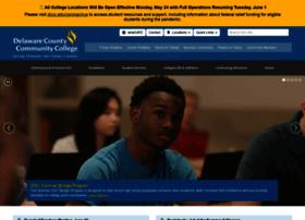 extranet.dccc.edu