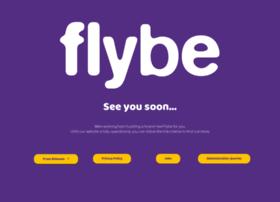 extranet.flybe.com