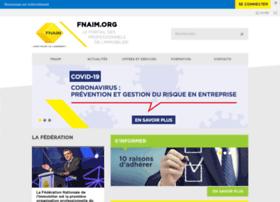 extranet.fnaim.fr