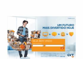 extranet.gvt.com.br