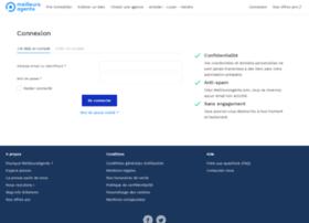 extranet.meilleursagents.com