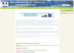 extranet.nouveaupermisdeconstruire.gouv.fr