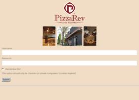extranet.pizzarev.com