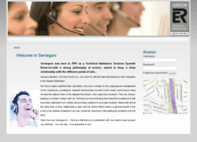 extranet.serseguro.com